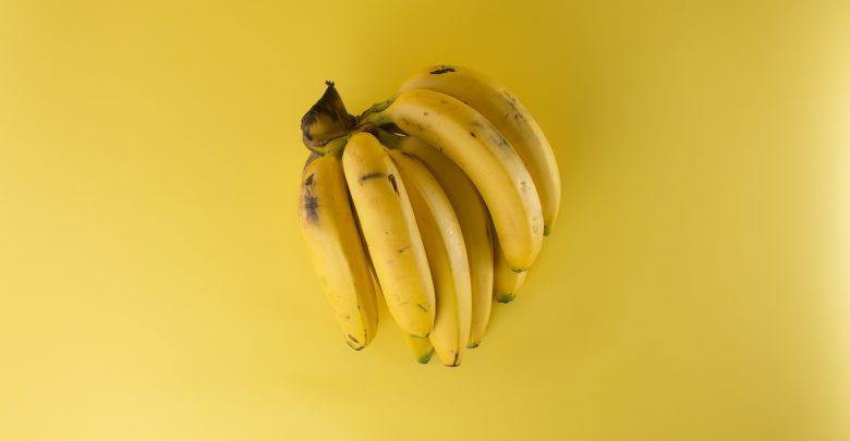 Bananas Good For You