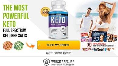 Photo of Keto Pure Diet